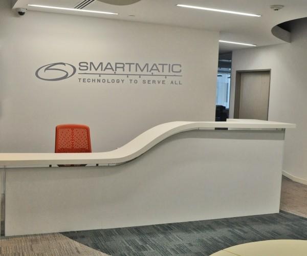 3goffice_panama_smartmatic_01