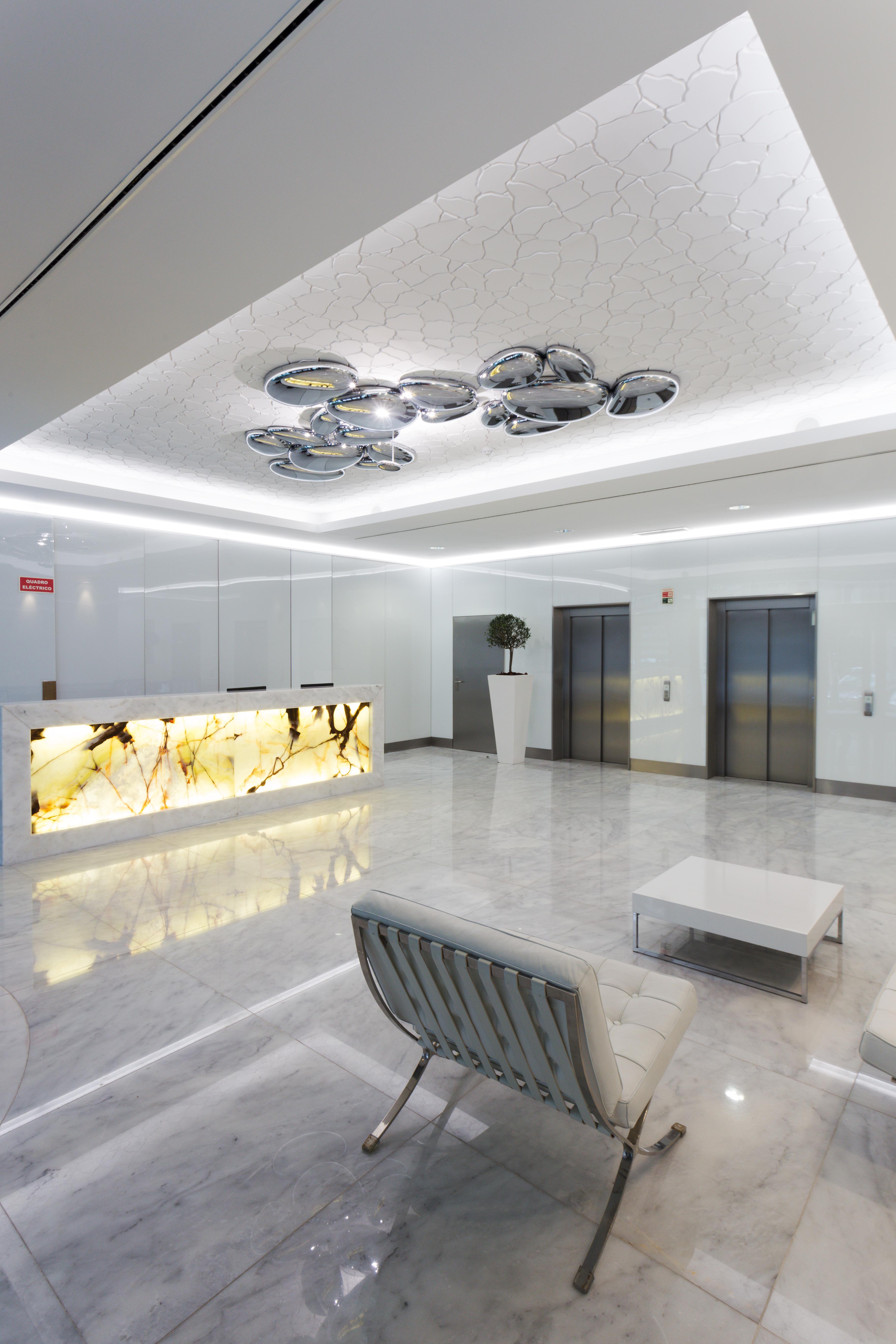 Oficina de 3g office en portugal for Vodafone oficinas barcelona