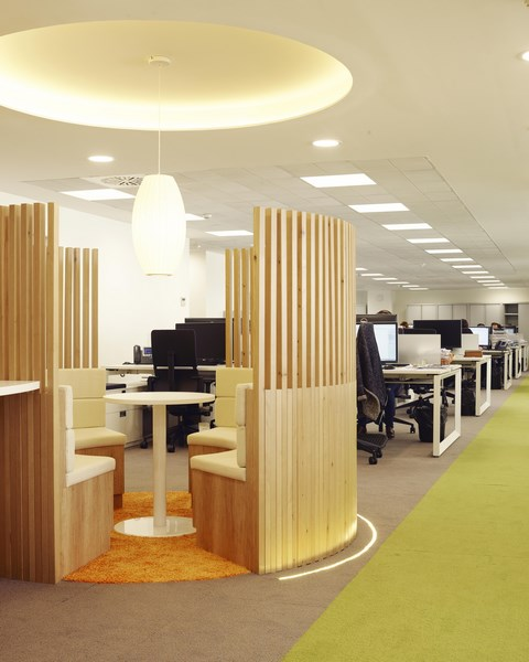 3goffice_madrid_unibail_02