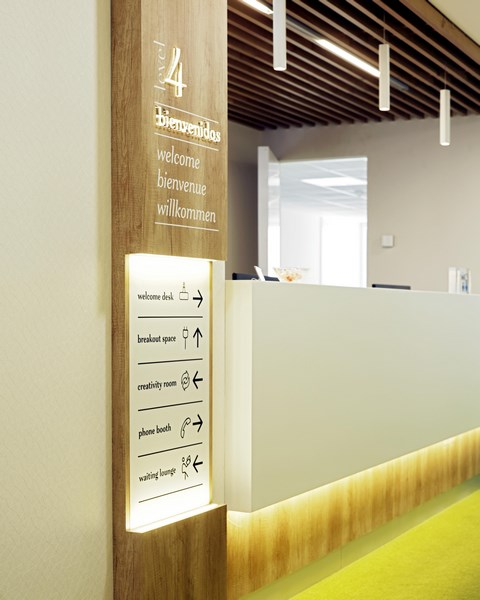 3goffice_madrid_unibail_05