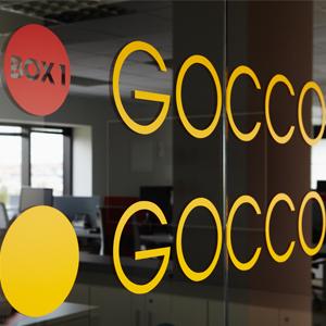3goffice_gocco_madrid