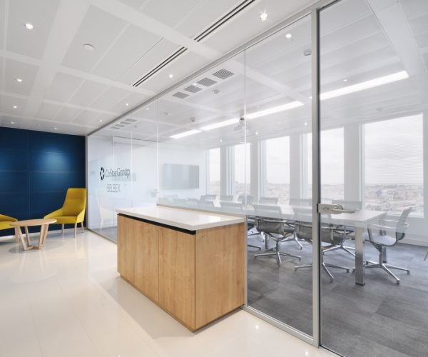 3goffice_altran_madrid_3gdesign_proyectos_01
