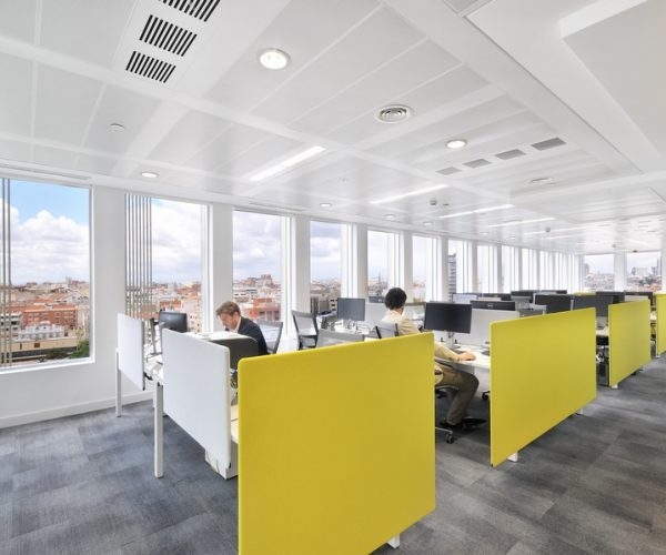 3goffice_altran_madrid_3gdesign_proyectos_05