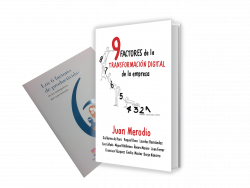 libros-3goffice-publicaciones
