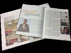 revistas-3goffice-publicaciones