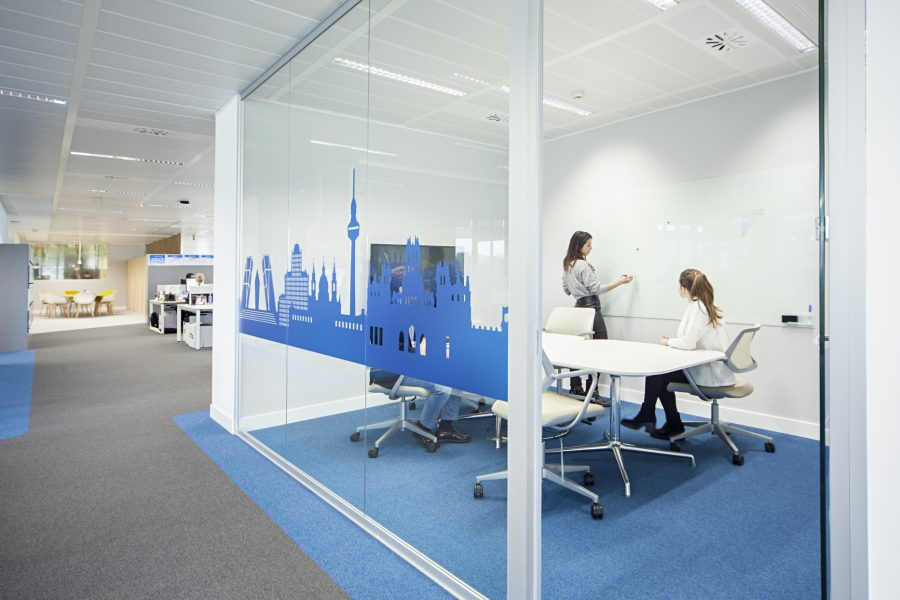 3goffice-3gwords-madrid-aegon (1)