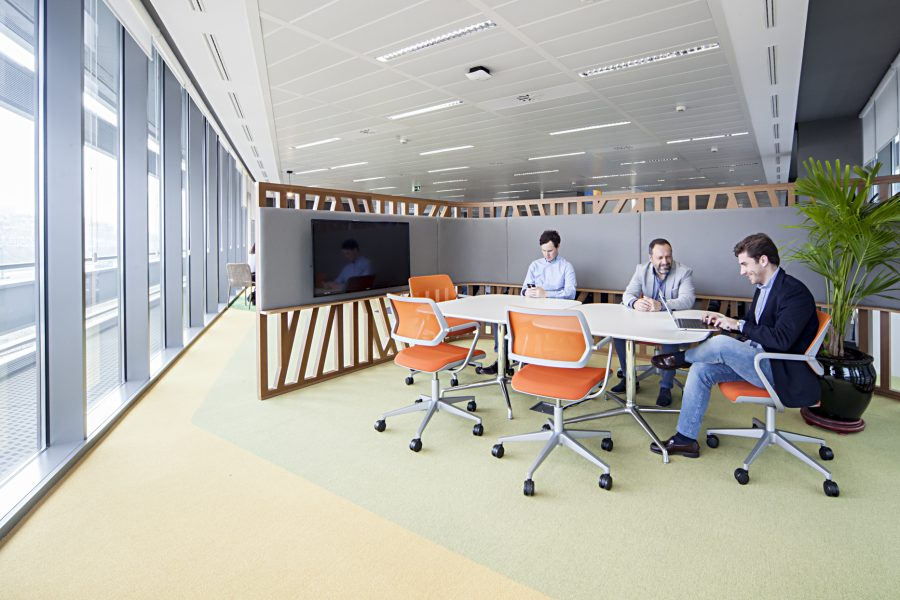 3goffice-3gwords-madrid-aegon (11)