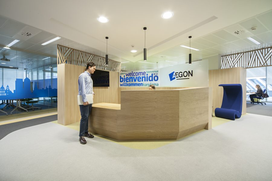 3goffice-3gwords-madrid-aegon (2)
