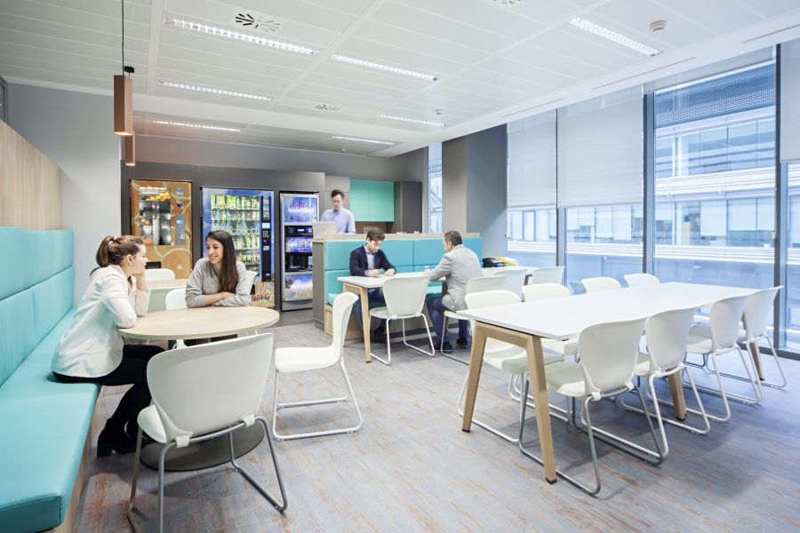3goffice-3gwords-madrid-aegon (3)