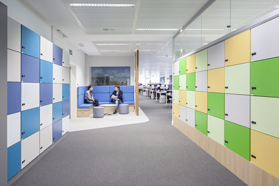 3goffice-3gwords-madrid-aegon (4)