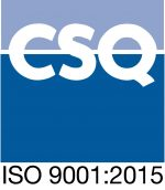 CSQ - ISO 9001.2015