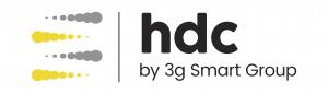 HDC Madrid