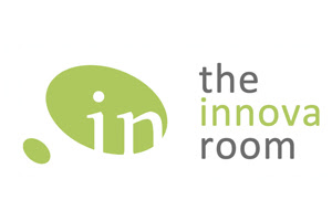 The innovation room