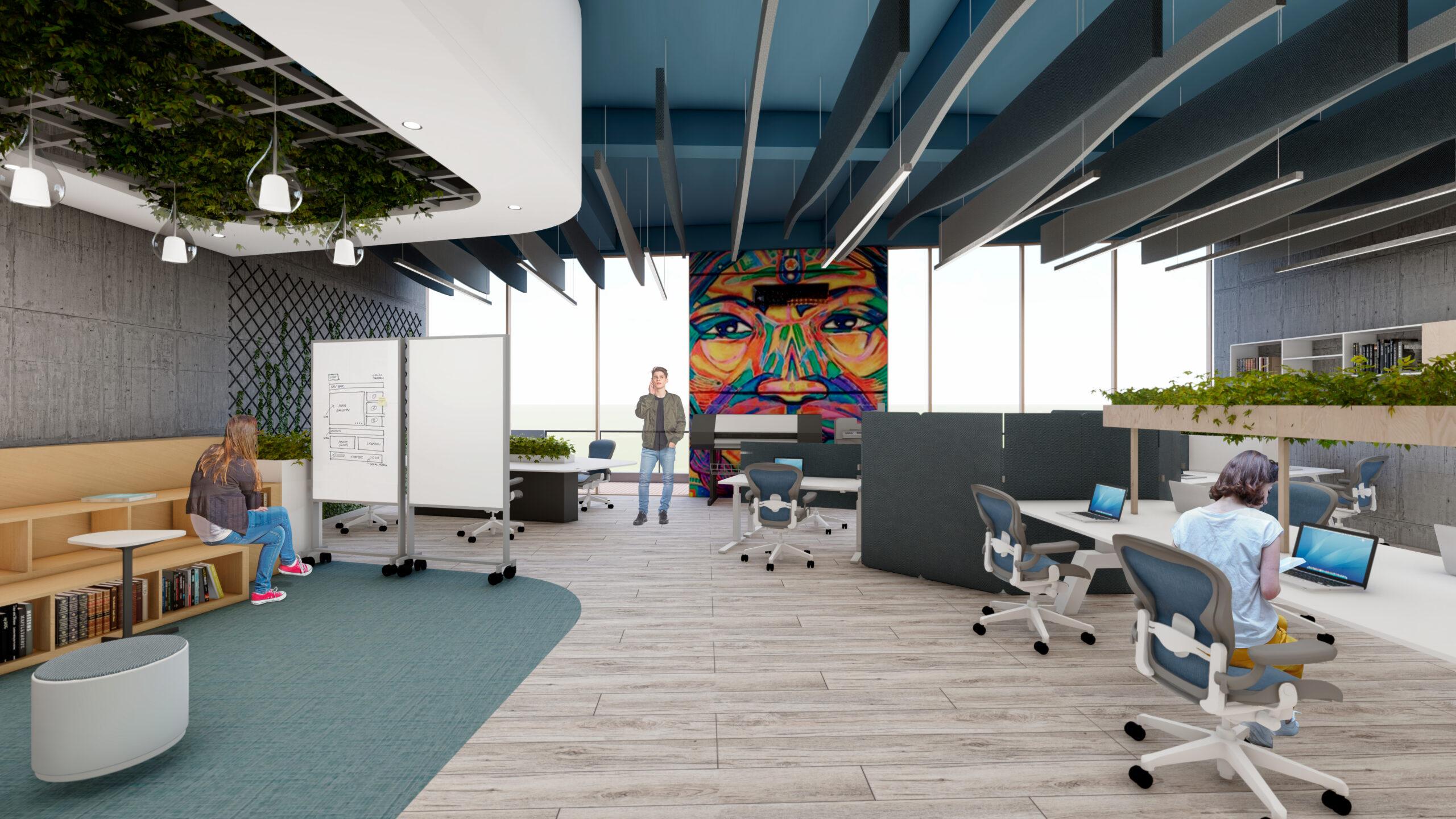 3goffice-prototipo-oficinas-workplace-coronavirus