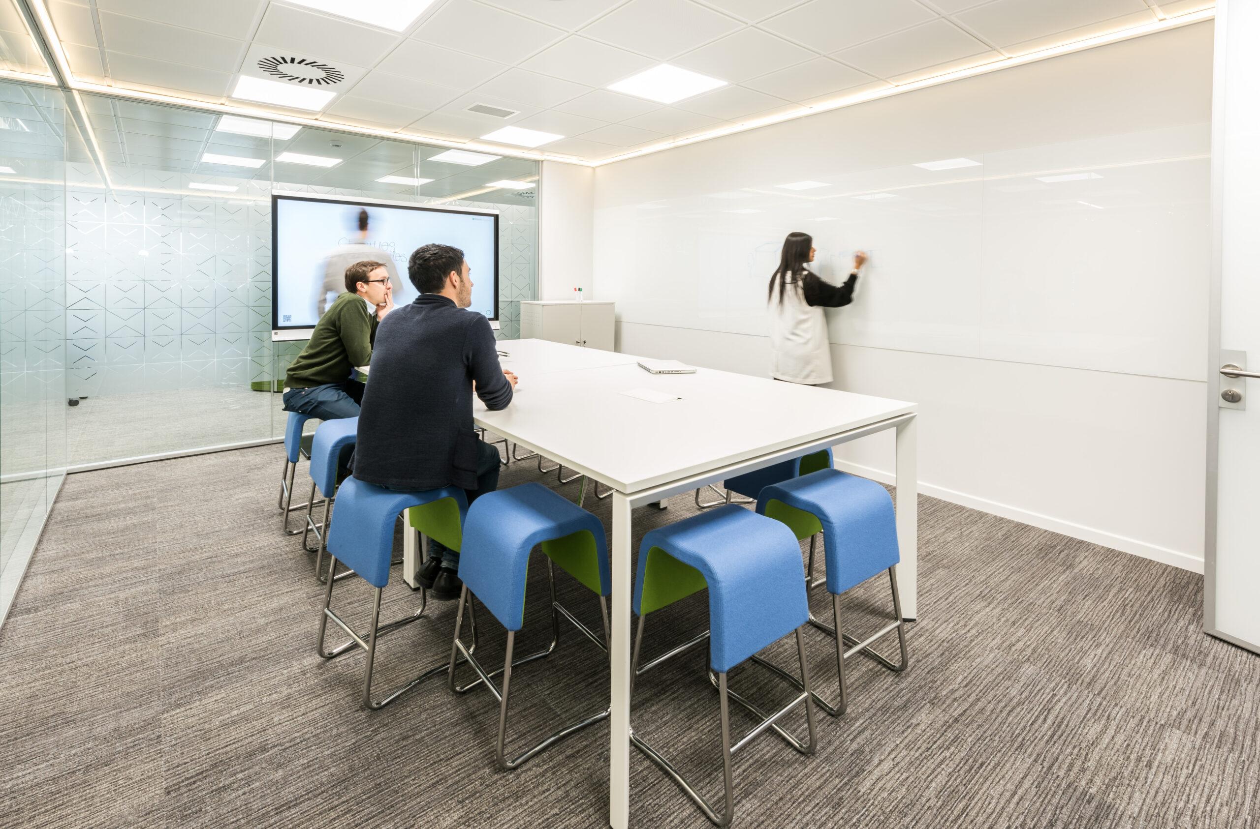 3goffice-oficinas-workplace-personas-espacios-tecnologia