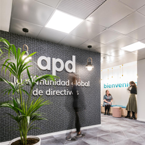 APD Madrid