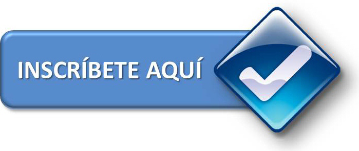 boton-inscribete-aqui |