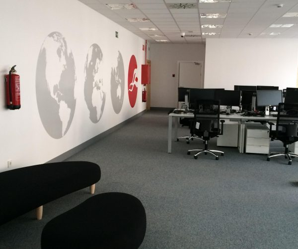 nccgroup-3goffice-3gworks