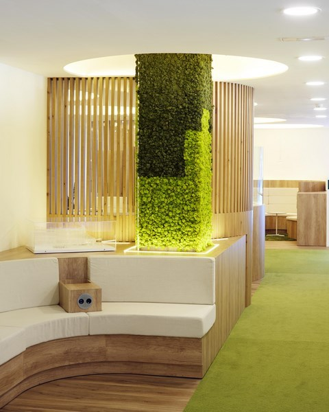 3goffice_madrid_unibail_03