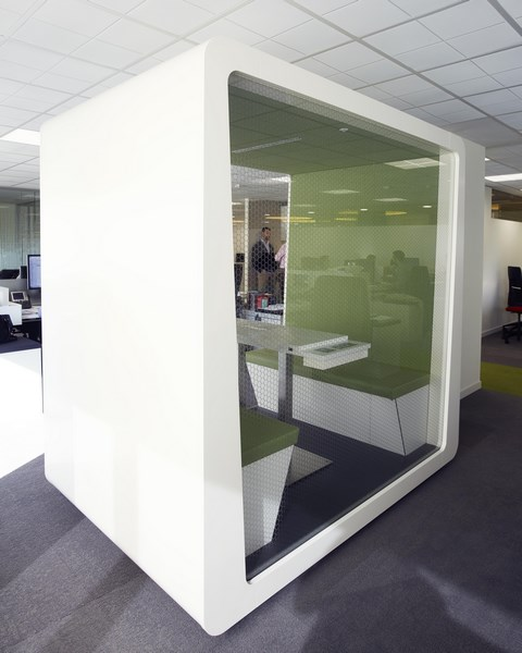 3goffice_madrid_unibail_04