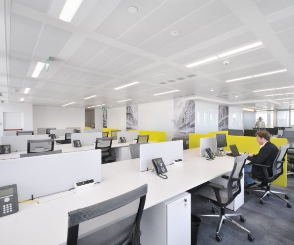 3goffice_altran_madrid_3gdesign_proyectos_06