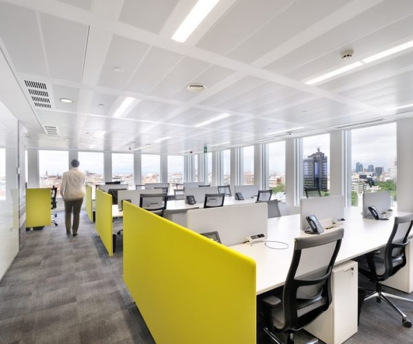 3goffice_altran_madrid_3gdesign_proyectos_07