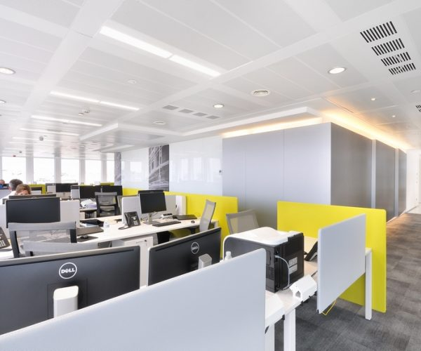 3goffice_altran_madrid_3gdesign_proyectos_09
