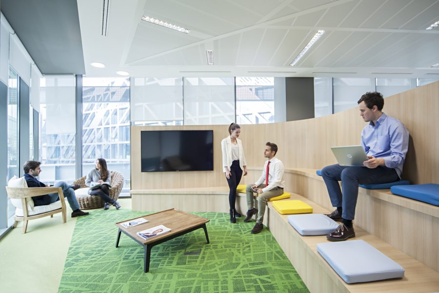 3goffice-3gwords-madrid-aegon (8)