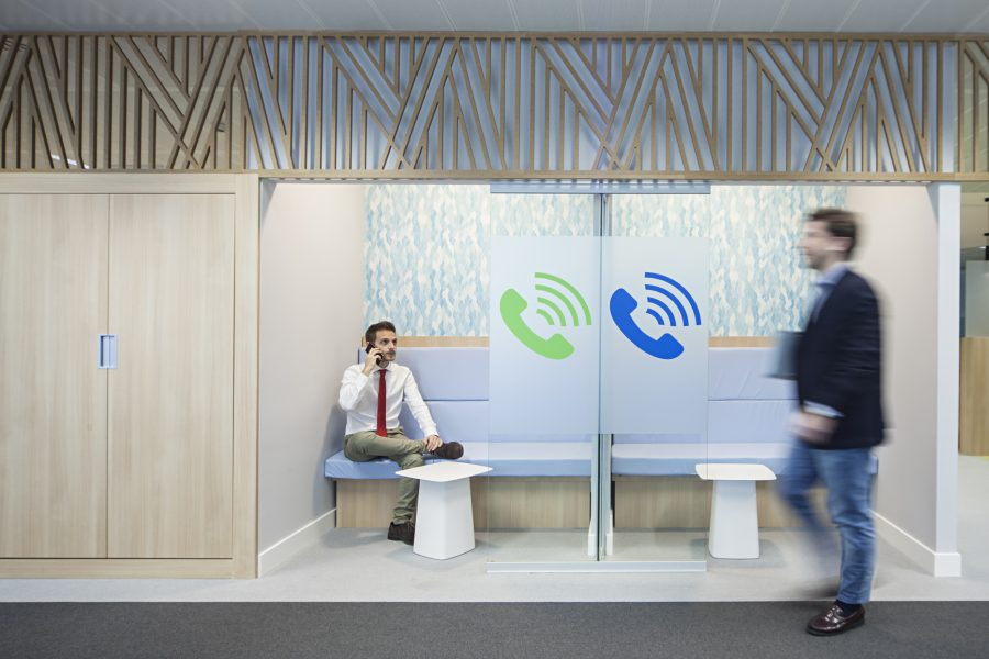 3goffice-3gwords-madrid-aegon (9)