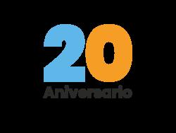 veinte-aniversario-3goffice