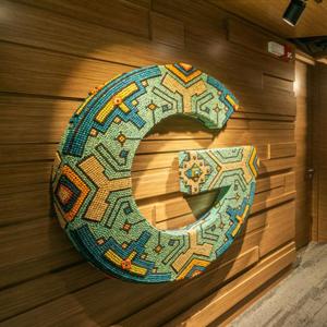 Oficinas de Google en Perú