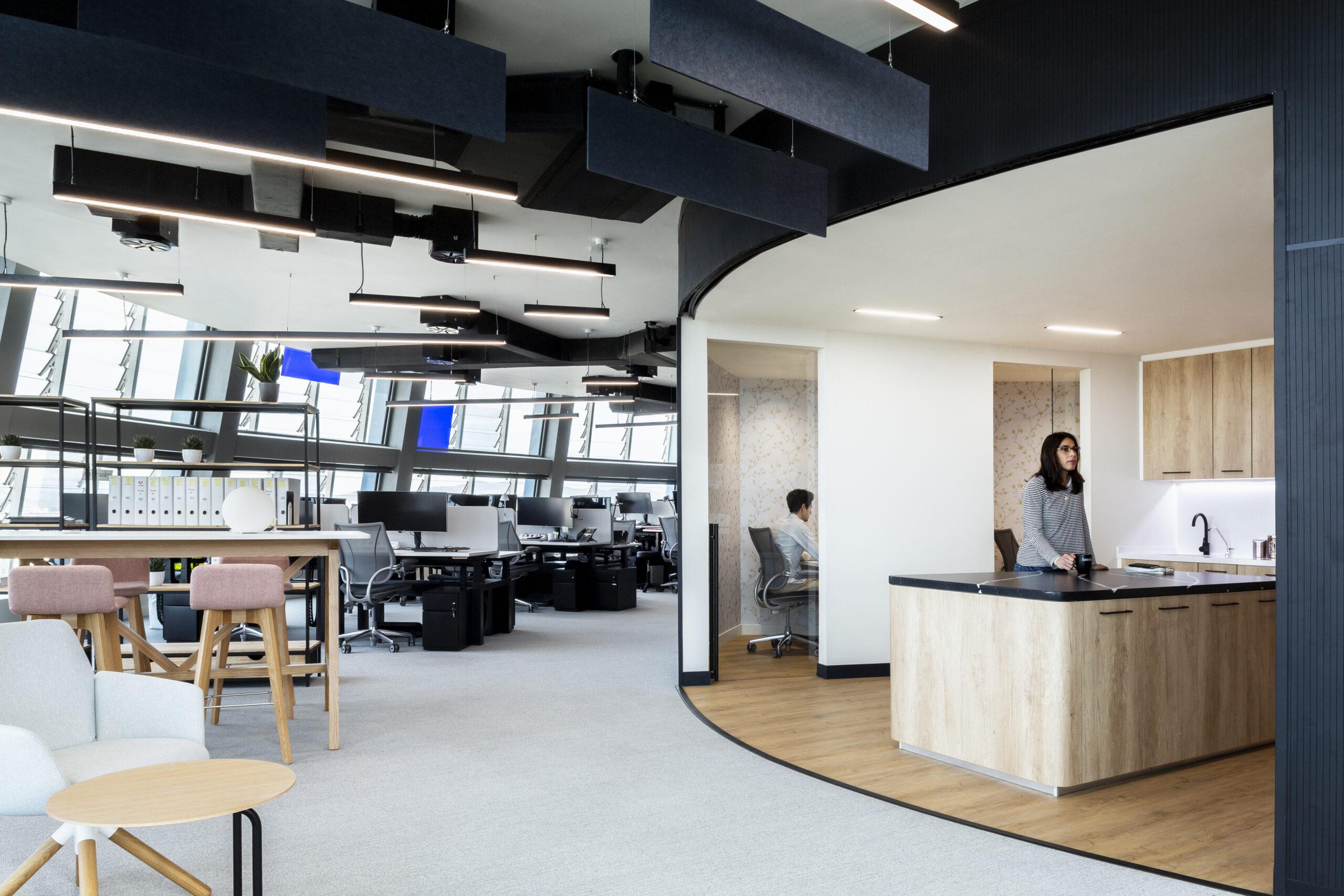 beazley-proyecto-oficina-barcelona-workplace
