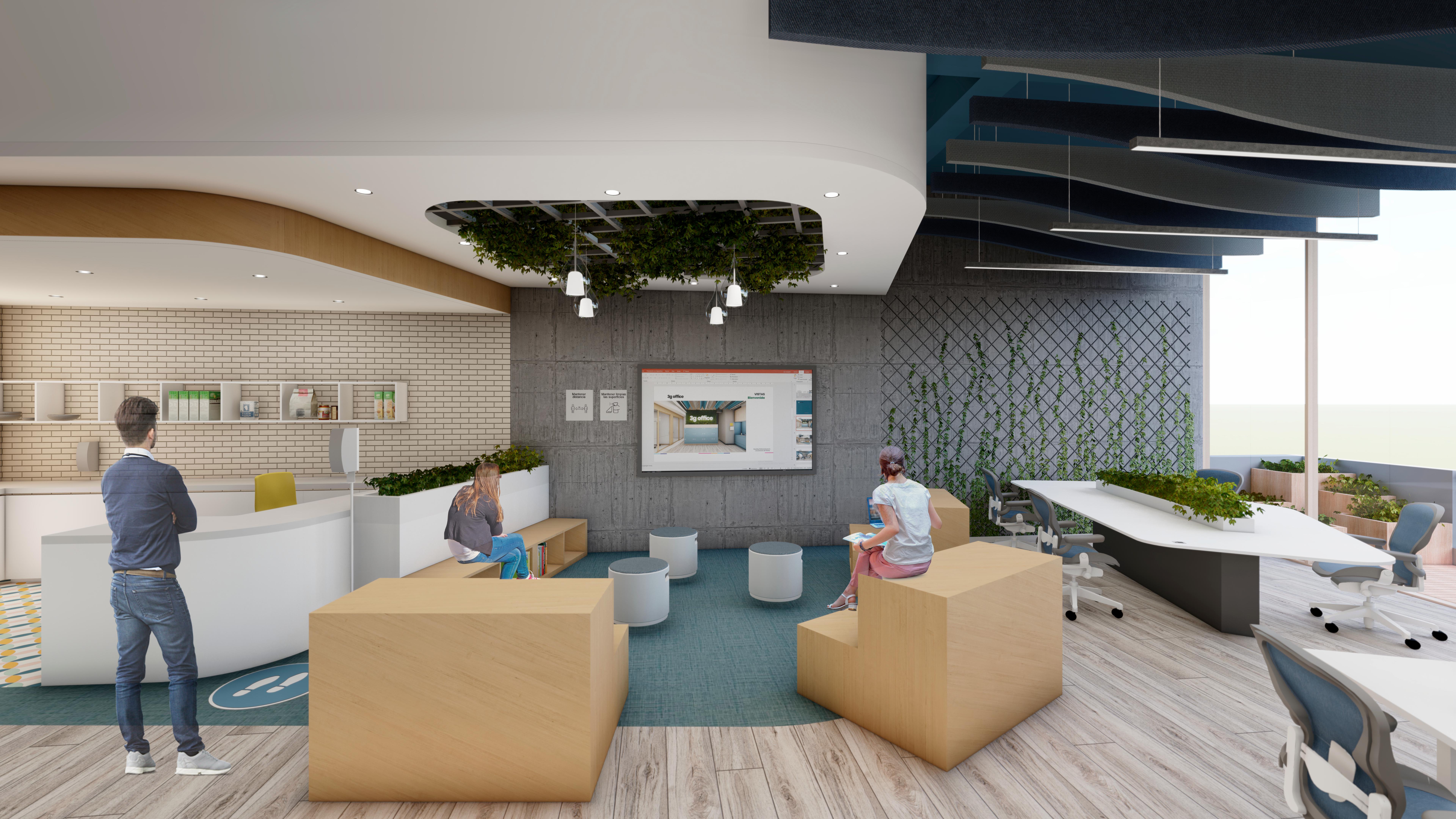 prototipo-peru-3goffice-workplace-concurso