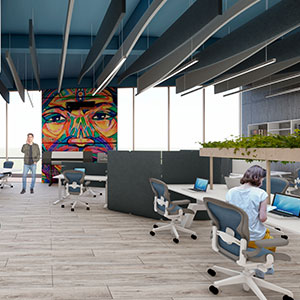 prototipo-workplace-3goffice-peru-oficinas-diseño-arquitectura