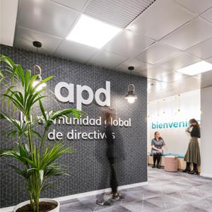 APD Madrid
